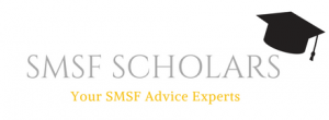 SMSF Scholars Logo Final - Website